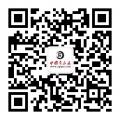 """[公告] 如何添加""""彩世界app苹果下载展""""官方微信号"""
