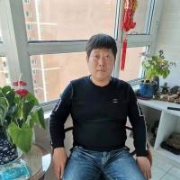"""2019年度""""盛世中国·十大典藏名石""""大奖赛特等奖(寿星)"""