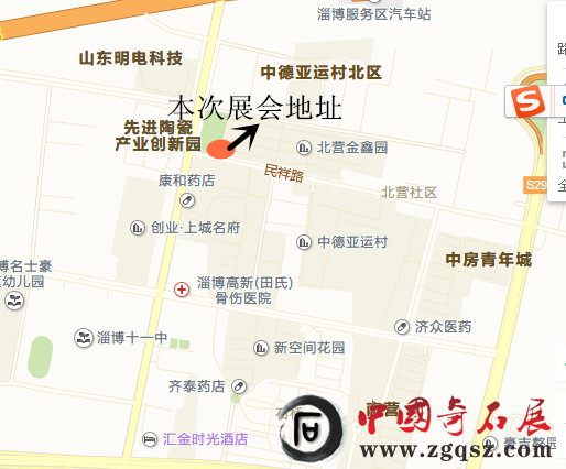 北营地图0(1)_副本.png