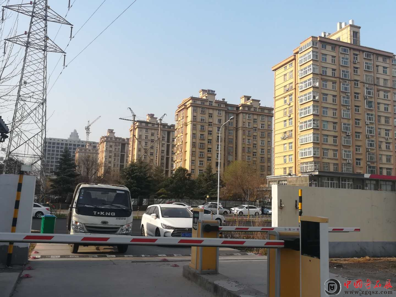 亚运村住宅区就在旁边5.jpg