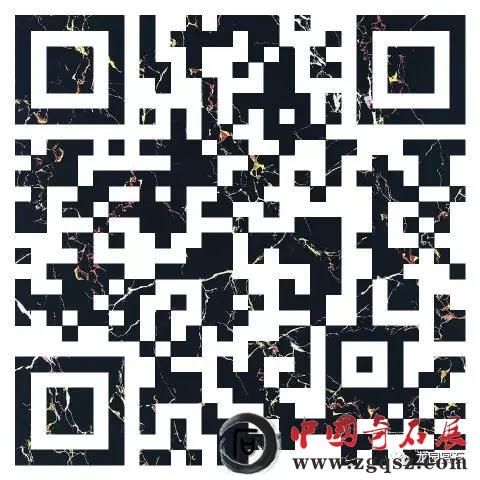 微信图片_20190408155832.jpg