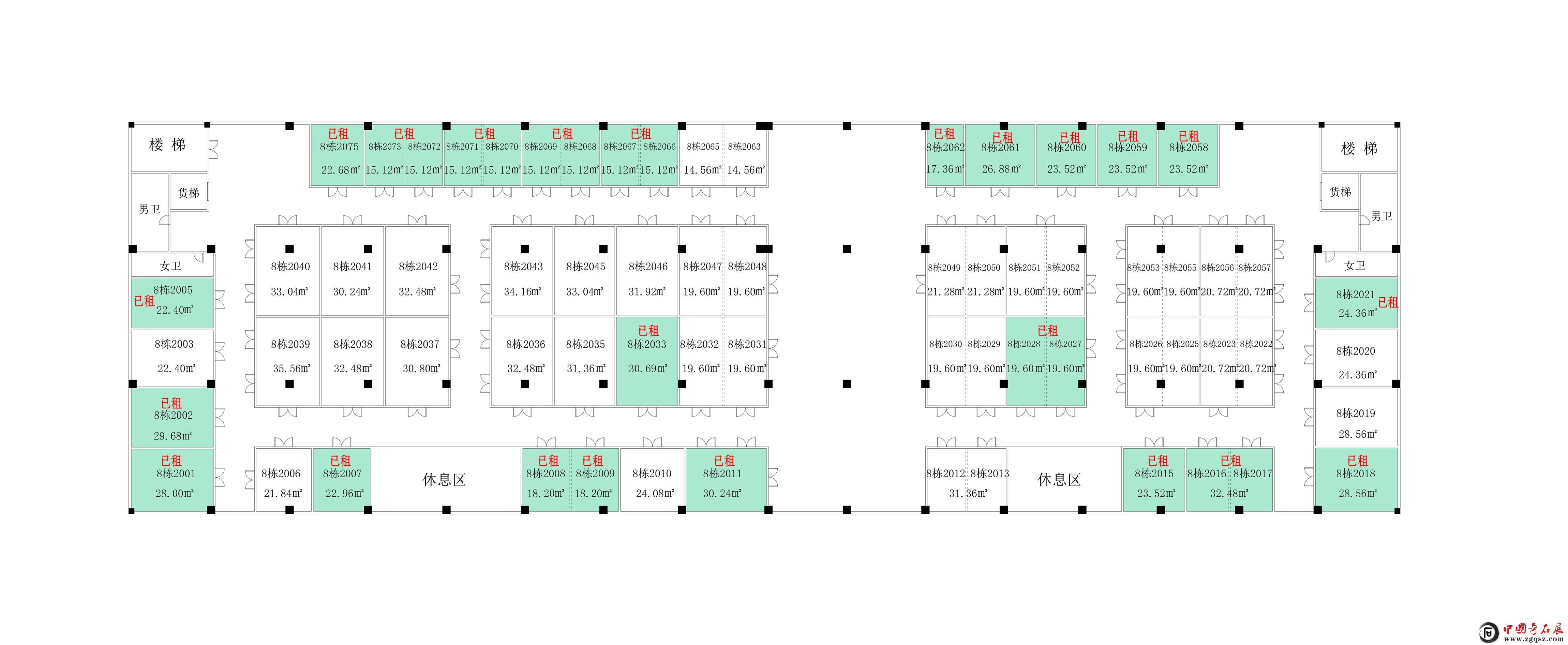 茶博城二层平面图.jpg