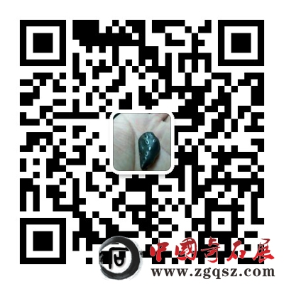 微信图片_20190813045644.jpg