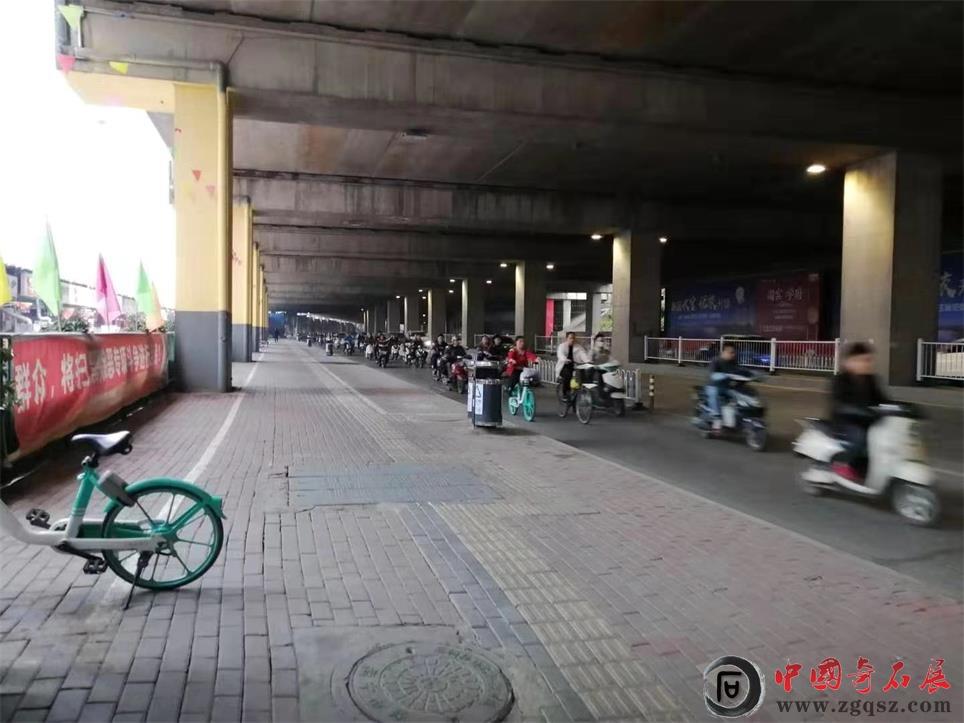 微信图片_20200101091910.jpg
