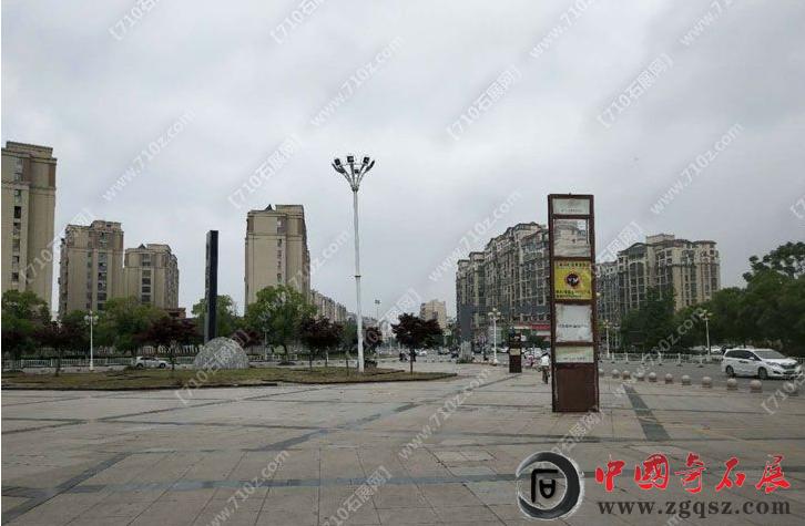 微信图片_20200510134607.png