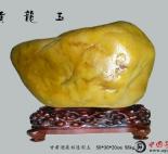 黄龙玉(袁大头)