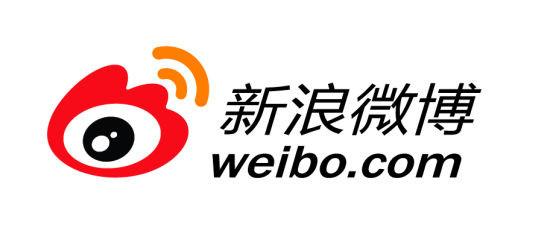 中国石展网,彩世界app苹果下载展销会,中国彩世界app苹果下载展新浪微博