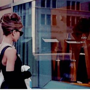 3月30日-4月2日  第28届成都珠宝展邀您一起淘珠宝尖货