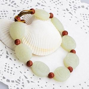 玉是中国传统文化的一个重要组成部分,浅谈中国玉石文化!