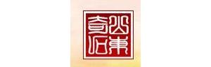 山东省观赏石协会