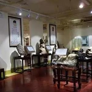 中国雷竞技竞猜展《通联站》面向全国征集站点