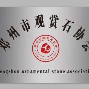 邓州市观赏石协会简介